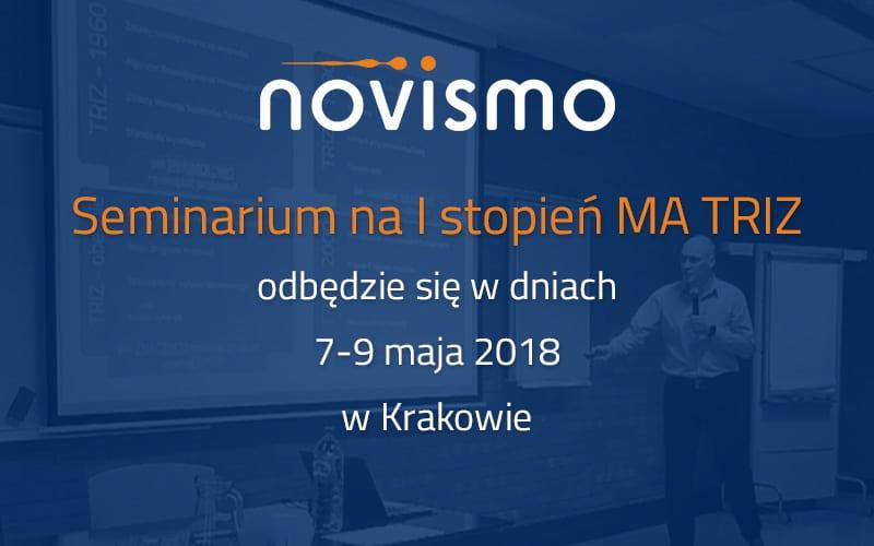 seminarium_triz_maj_krakow[1]