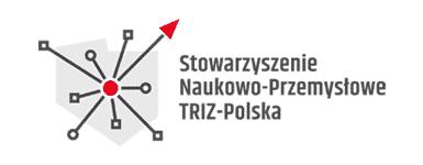 Stowarzyszenie Naukowo Przemysłowe TRIZ Polska